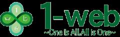 Web総合運用代行サービス|1-web